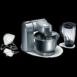 Haushaltsgeräte küchengeräte batterien tv referenzen rezepte